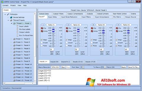 Screenshot Macro Recorder Windows 10